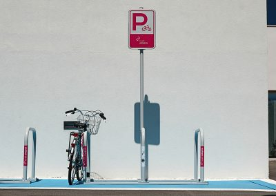 BICIparking-EASY6_3