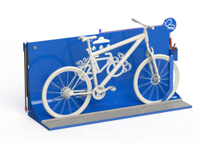 bici_cleaner_render1