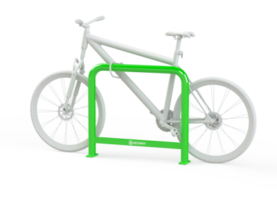 BICI parking PLUS