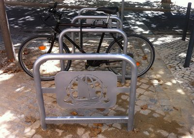 bici_parking_pub2