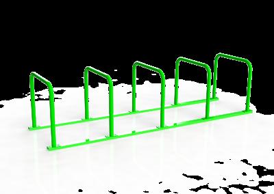 biciparking_easy_render_2