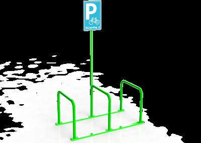 biciparking_easy_render_3