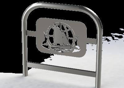 biciparking_render_pub2