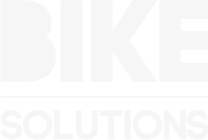 Bike solutions