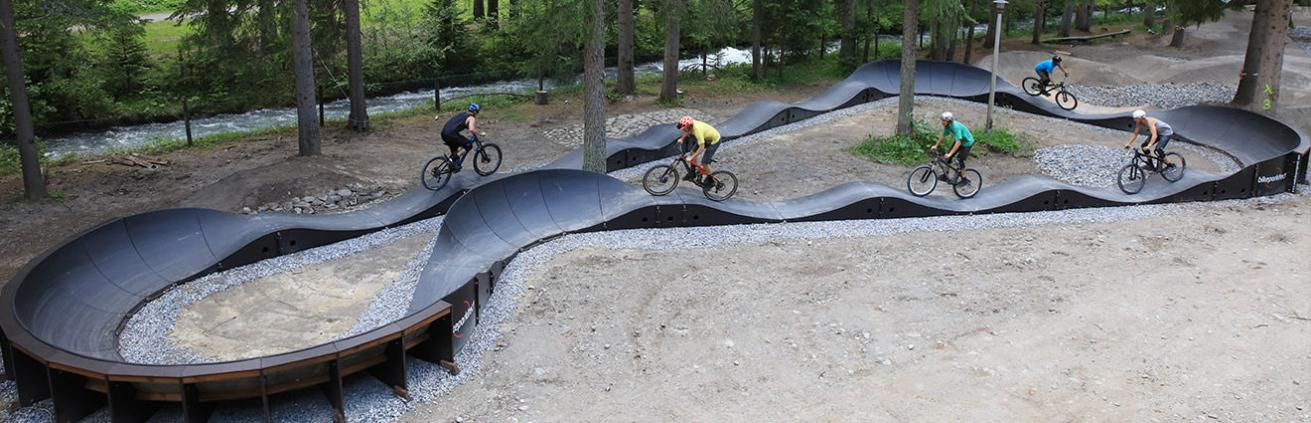 pumptrack1